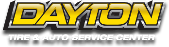 Dayton Tire & Auto Service Center
